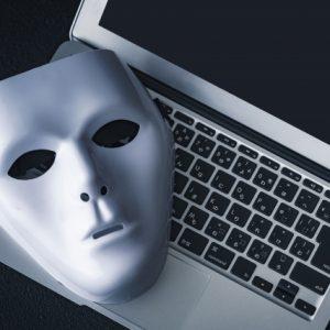 エンパイアカジノの安全性について:個人情報の漏洩などの危険性はないのか?
