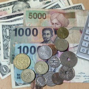 パイザカジノで使える通貨は?JPY(日本円)でOKなの?